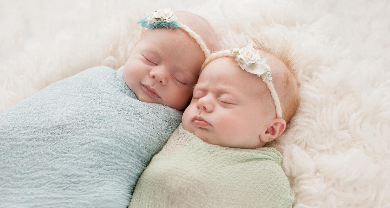 newborns featured